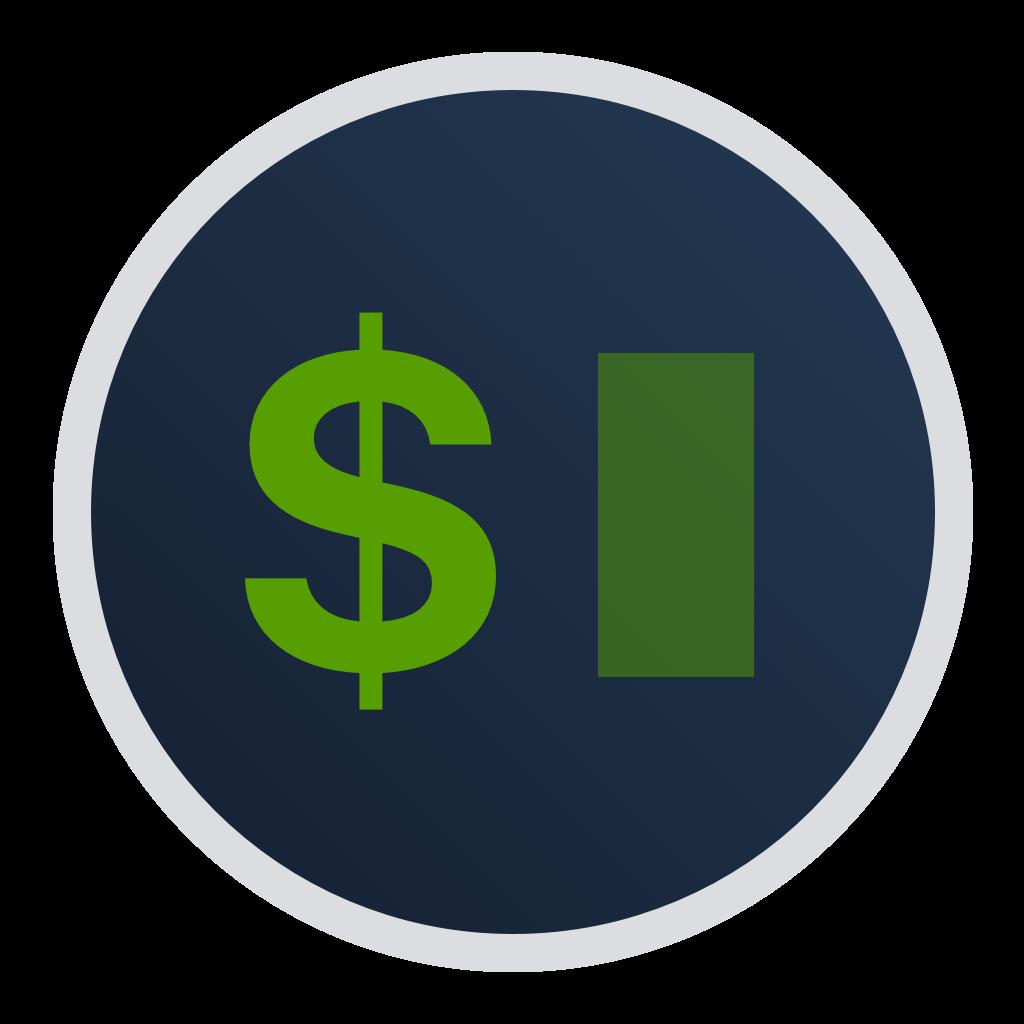 SwiftBar icon